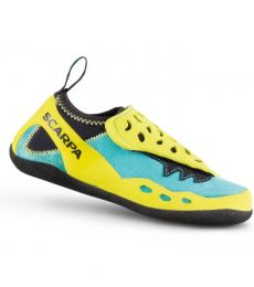 Piki Climbing Shoes