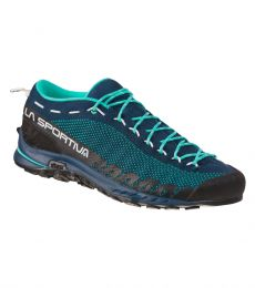 TX2 Approach Shoe Womens