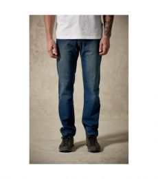 Copperhead Jeans