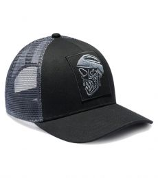 X-Ray Trucker Hat
