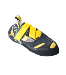 Boldrini Apache Light All-round Rock Climbing Shoe