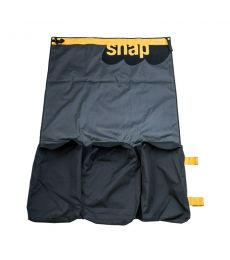 Snapicnic Climbing Bag Yellow