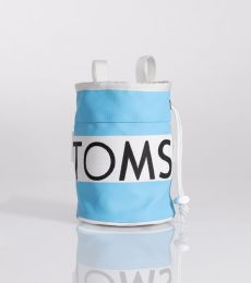 Toms Chalk Bag