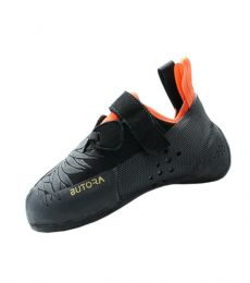 Narsha (Wide) Climbing Shoe