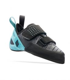 Zone LV Climbing Shoe
