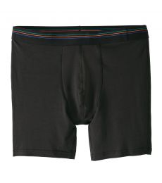 Men's Essential A/C Boxer Brief - 6""