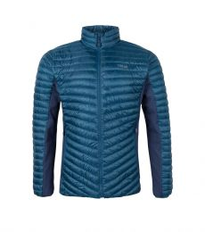 Cirrus Flex Jacket
