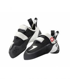 Ocun Rebel QC Climbing Shoe