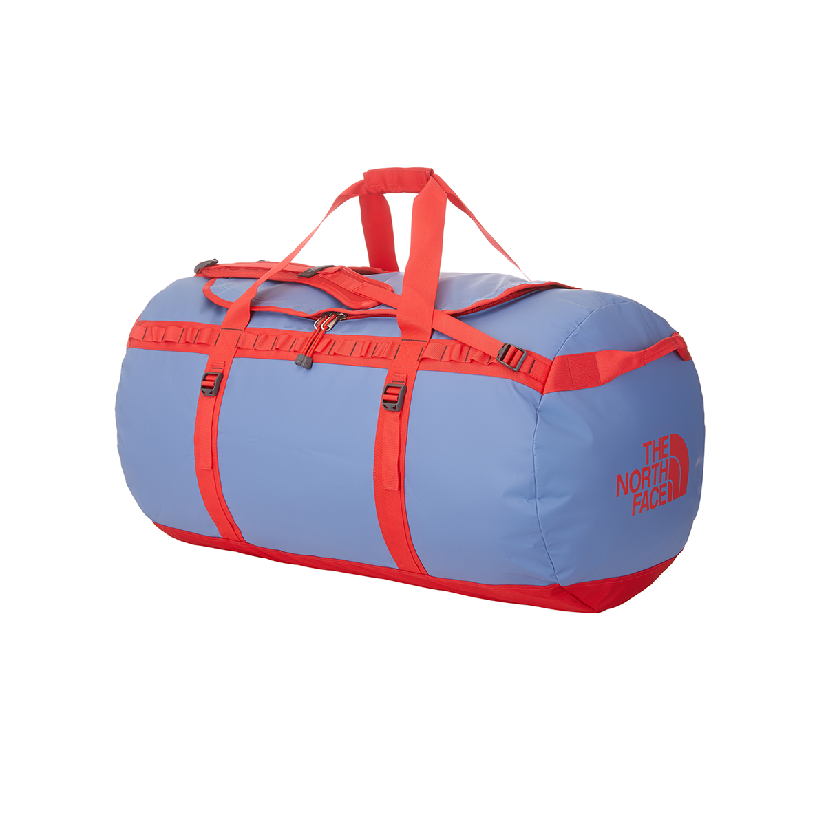 a66c75f85338 The North Face Base Camp Duffel (Extra Large)   Bags   EpicTV Shop