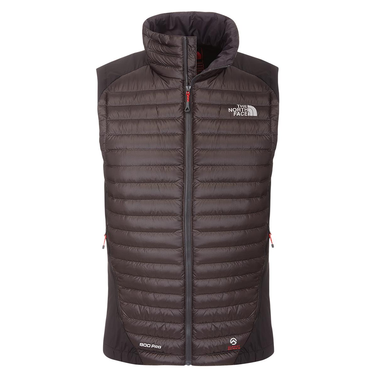 Verto Micro Vest 2015