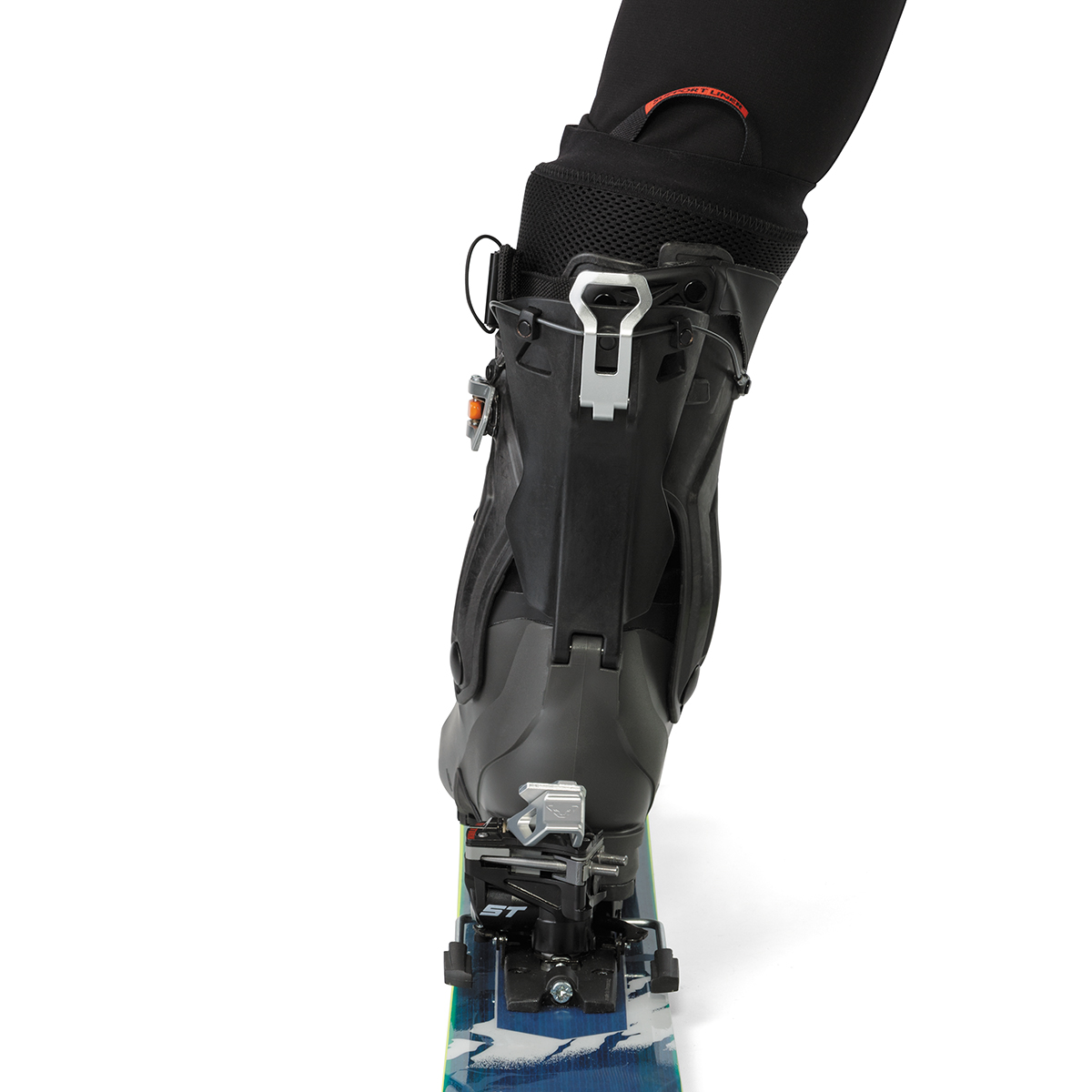 Arc Teryx Procline Support Boot Mountaineering Boots