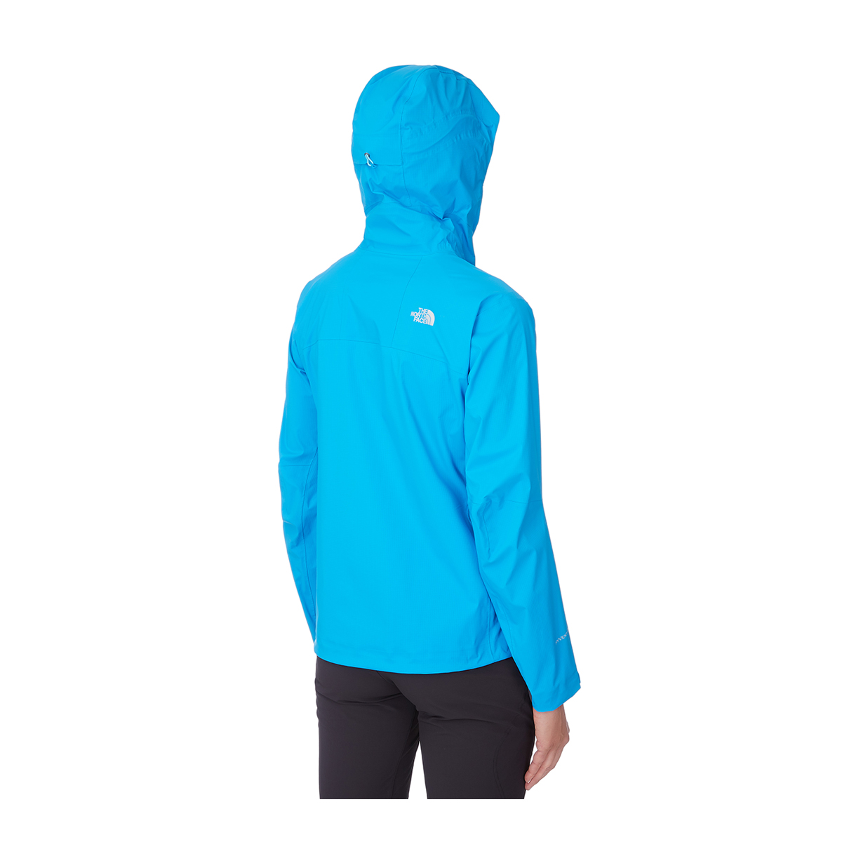 56e87a4fc6 The North Face Diad Jacket (Woman) | Technical Jackets | EpicTV Shop
