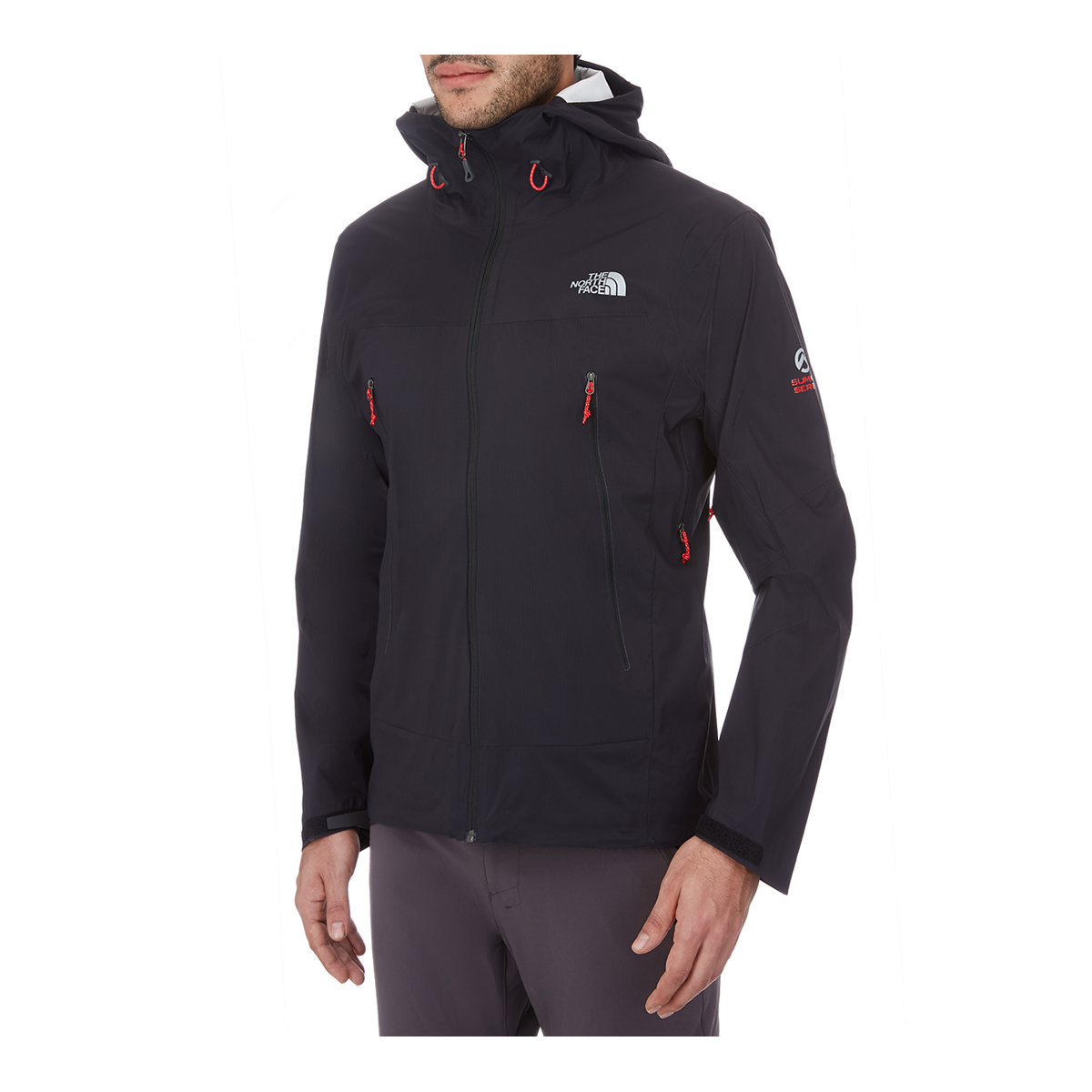bb3854ac0f The North Face Diad Jacket 2015 | Technical Jackets | EpicTV Shop