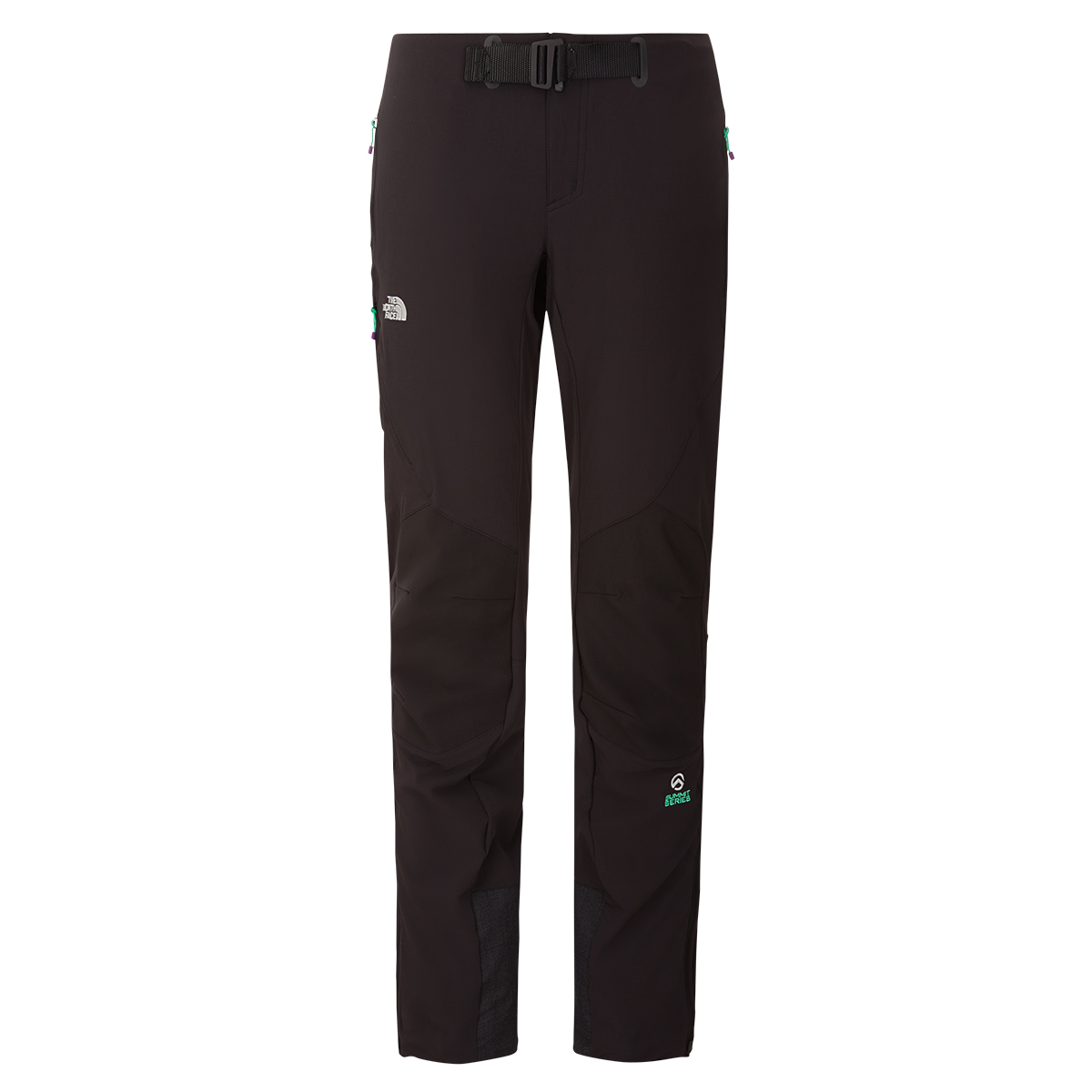 c1dbc634adb5d The North Face Asteroid Pant (Woman) | Technical Trousers | EpicTV Shop