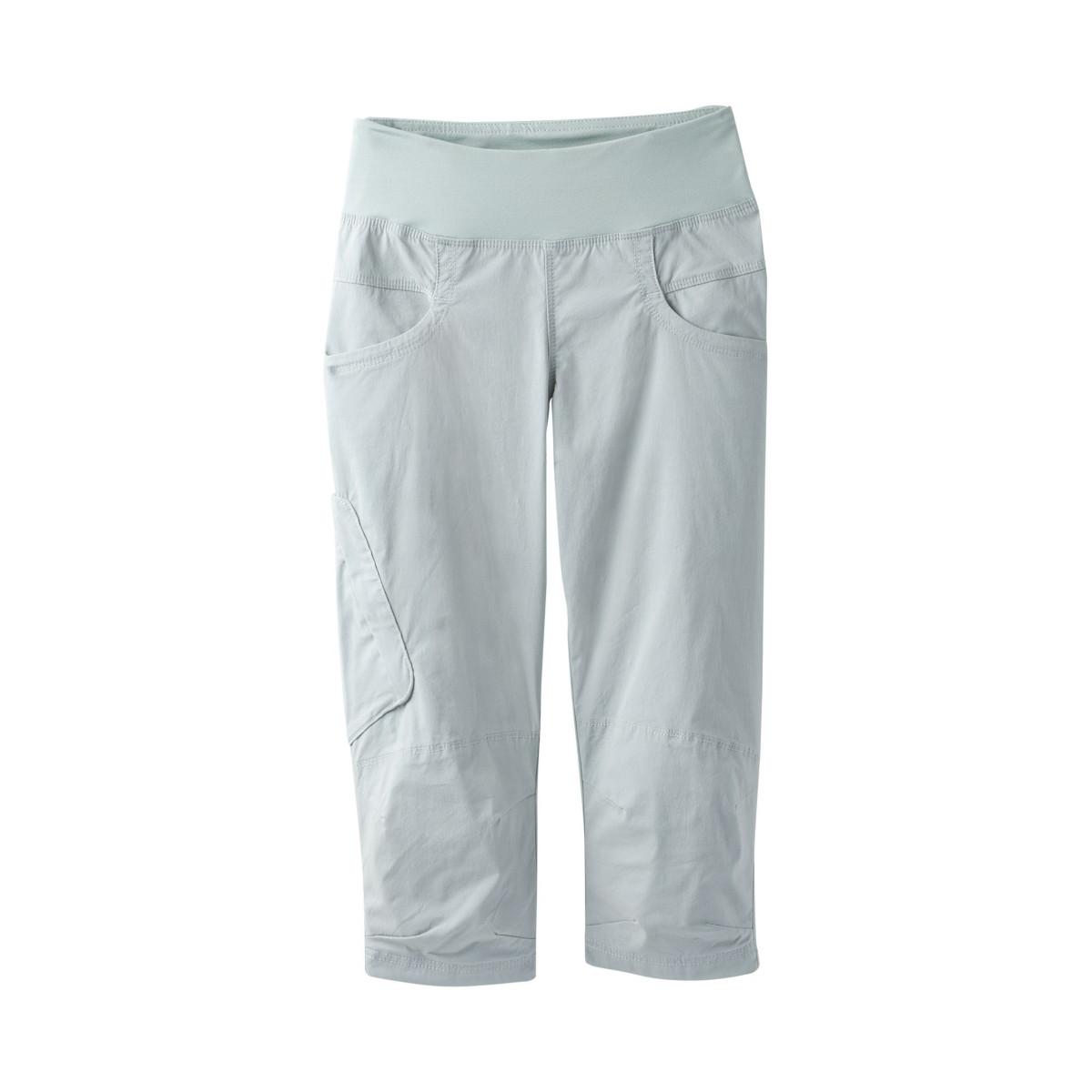 Charko Designs Womens Arak Athletic Shorts