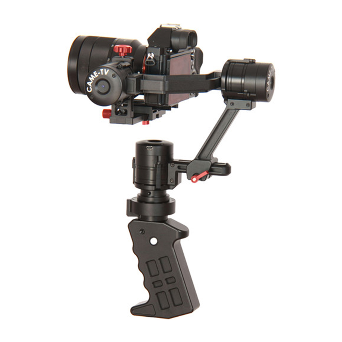 axis singles Enjoy the lowest prices and best selection of axis single drum pedals at guitar center most orders are eligible for free shipping.