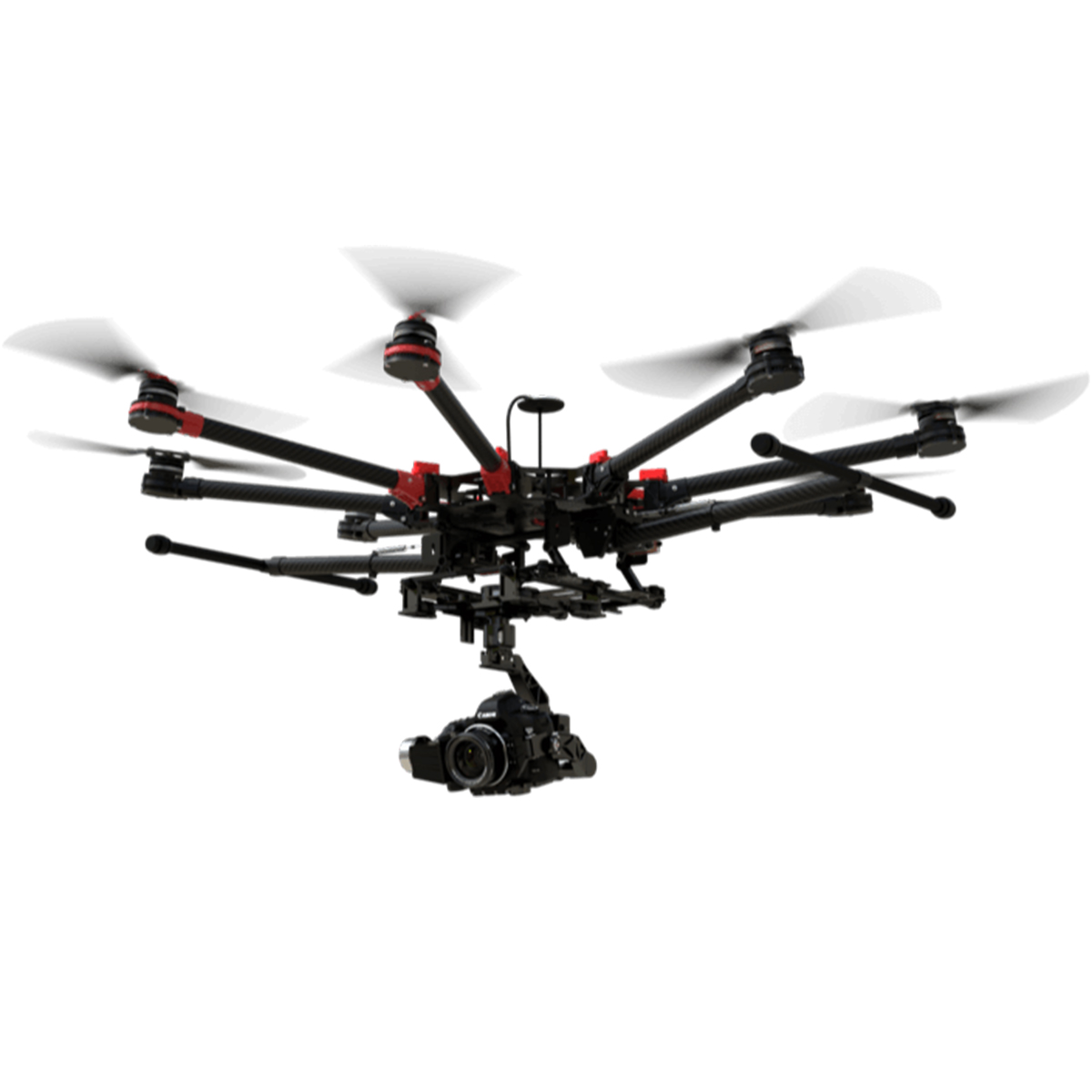 dslr camera drone with Dji Spreading Wings S1000 Professional Octocopter on Sky Pirate T18 Rtf together with Flipside 300 Aw Ii Ca additionally Inpaint How To Remove Date St  From Photo in addition Best Professional Drones  mercial Drones 6572 furthermore Faa 107 Test Faa Drone Test Drone License Cost Drone Certification.