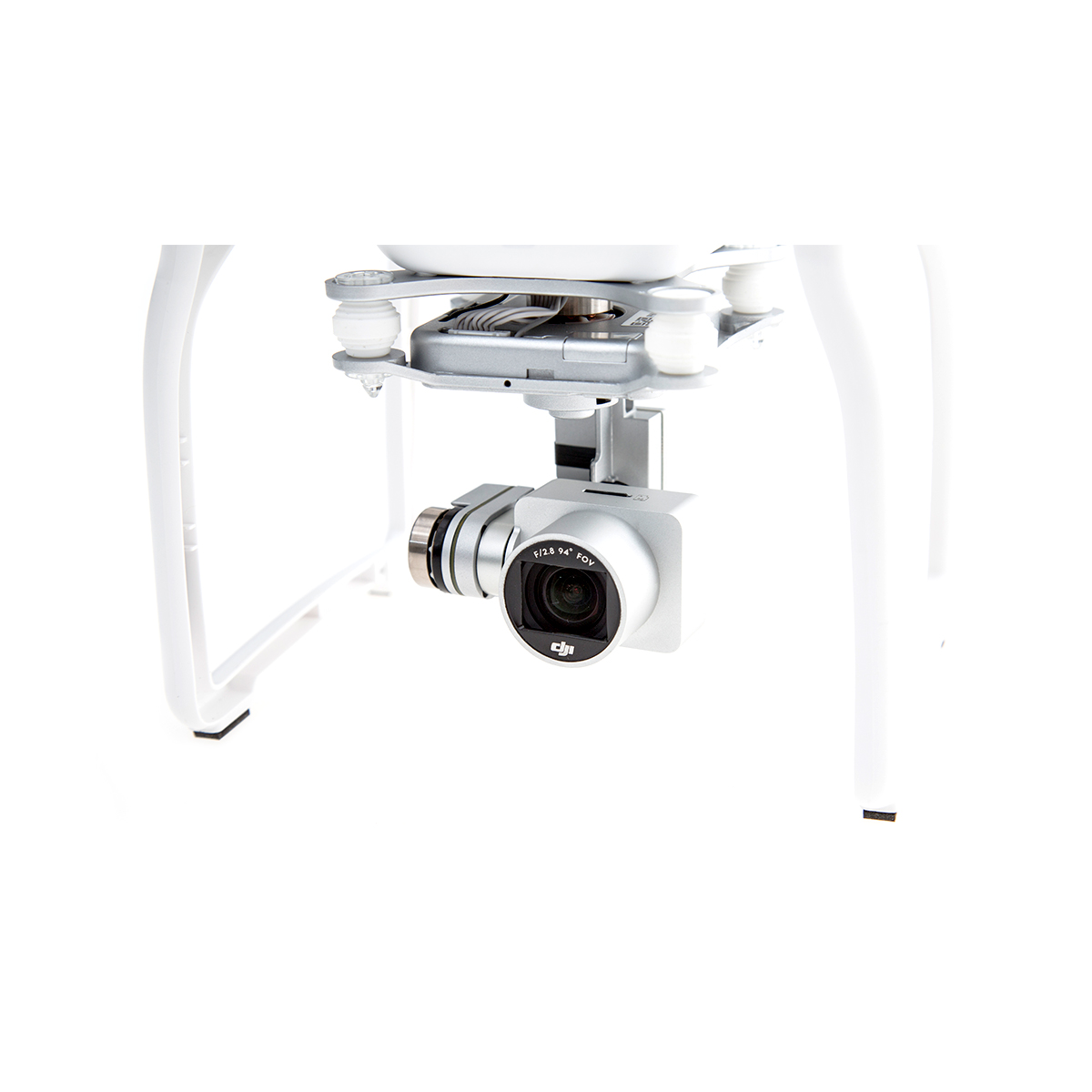 dji dji phantom 3 standard with 2 7k camera and 3 axis. Black Bedroom Furniture Sets. Home Design Ideas