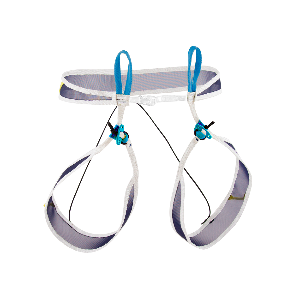 Blue Ice Choucas Light Harness | Harnesses | EpicTV Shop