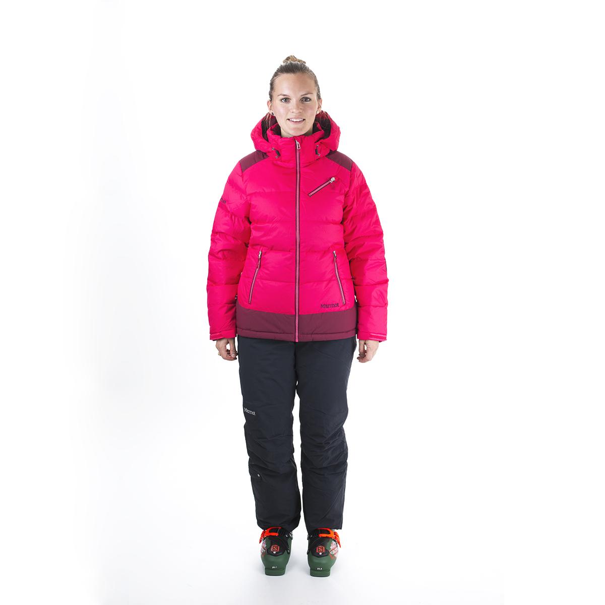 590371dbba2a ... Marmot Women s Sling Shot Jacket womens outerwear womens jacket ...