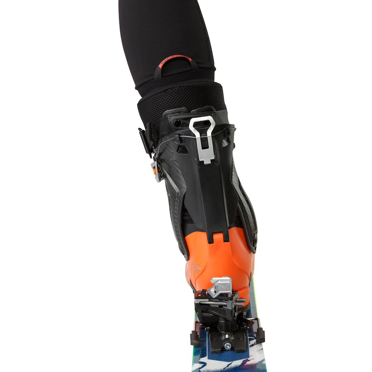 b94f2d8668 ... Boot Arc teryx Procline Carbon Support Ski Touring and Mountaineering  ...