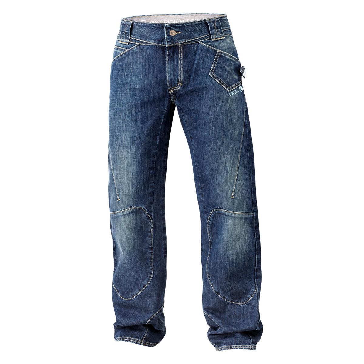 ABK Yoda Original Denim Jeans | Trousers