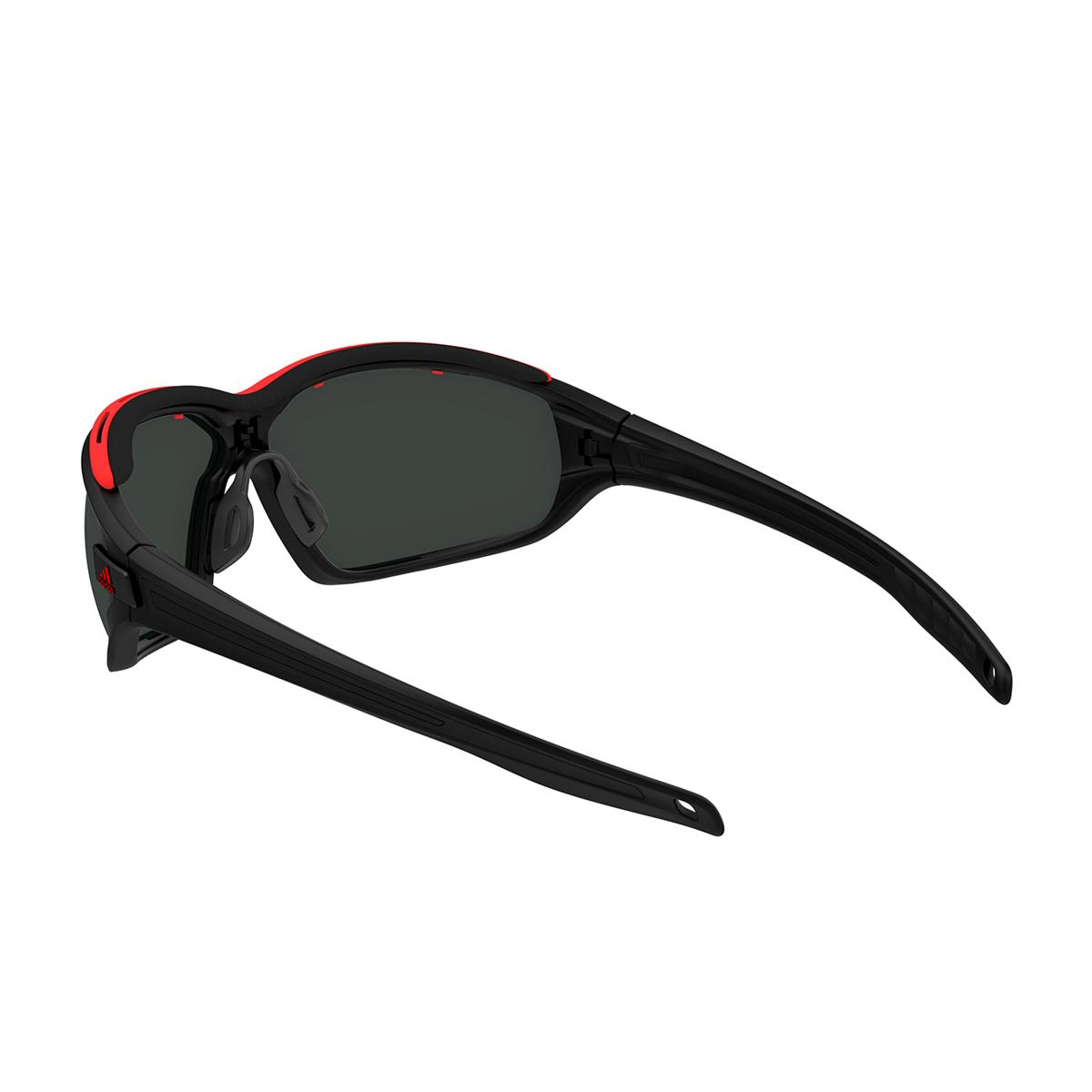 8ede20569a3 Adidas Evil Eye Evo Pro