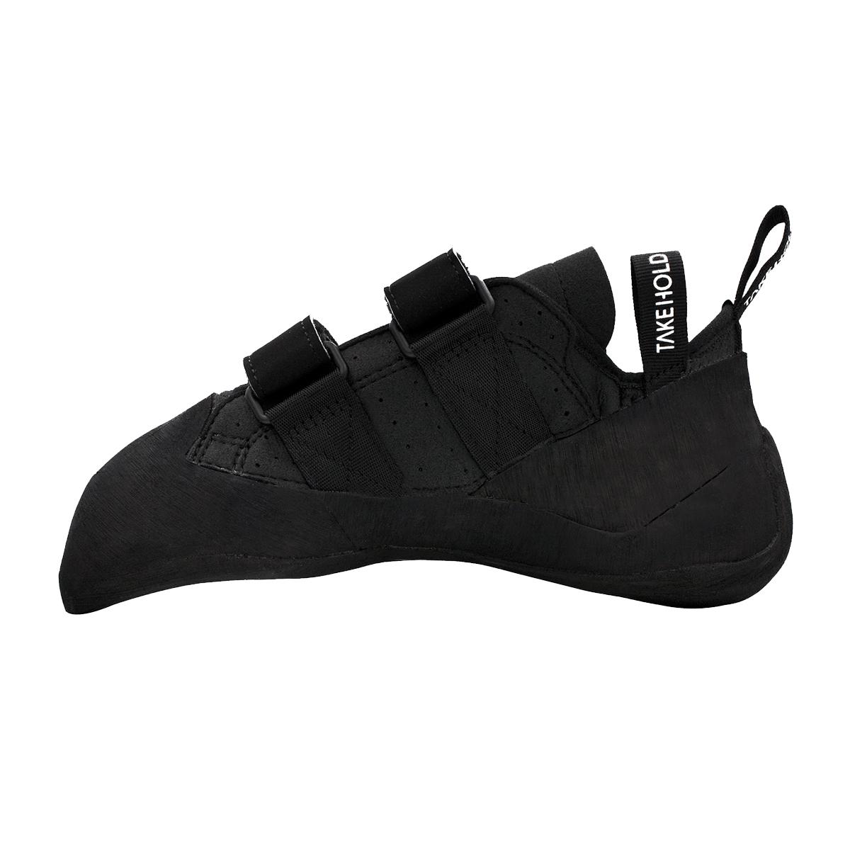so ill climbing shoe climbing shoes epictv shop