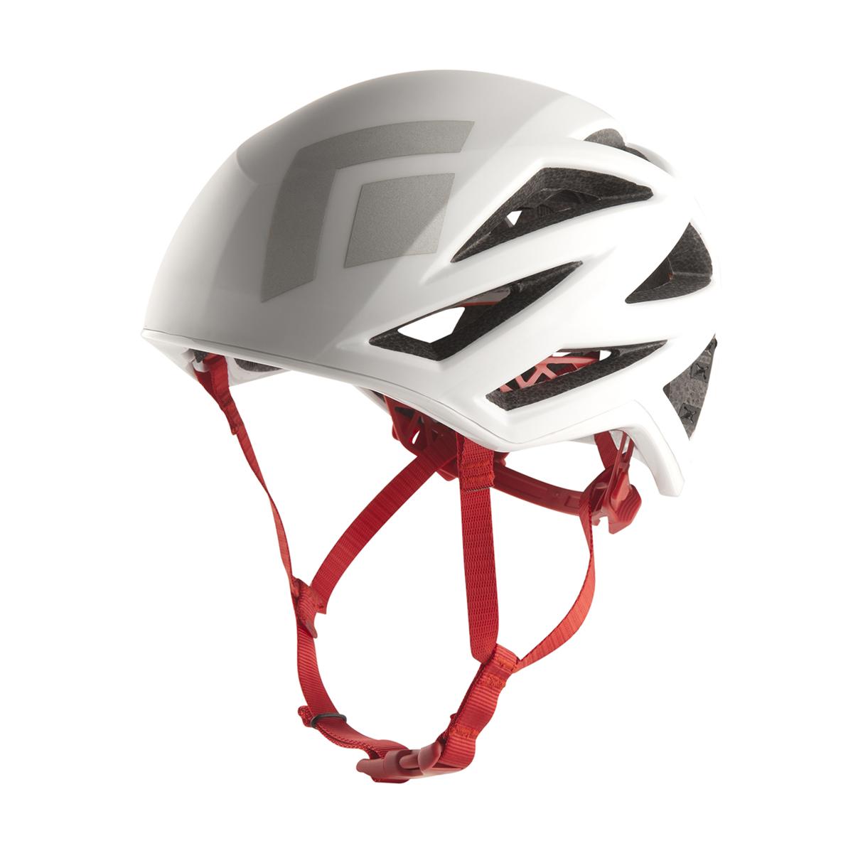Vapor Helmet 2015