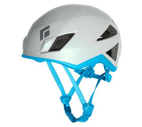 Vector Helmet (Woman) 2015