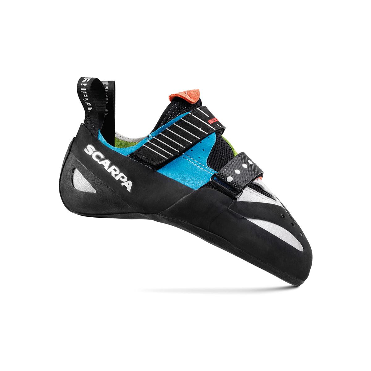 Bouldering V Sport Climbing Shoe