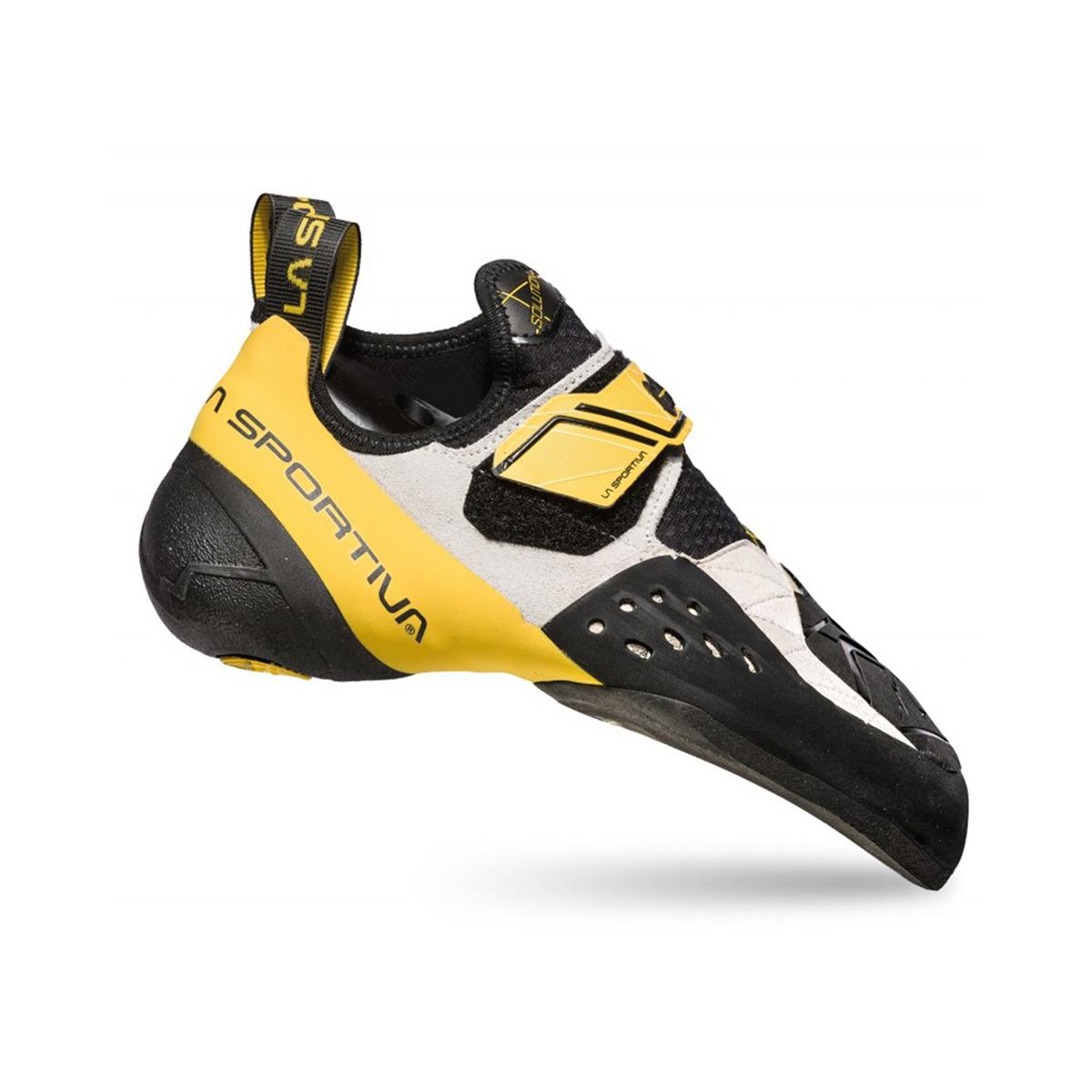 a4bf2079a Solution Climbing Shoe - Men's