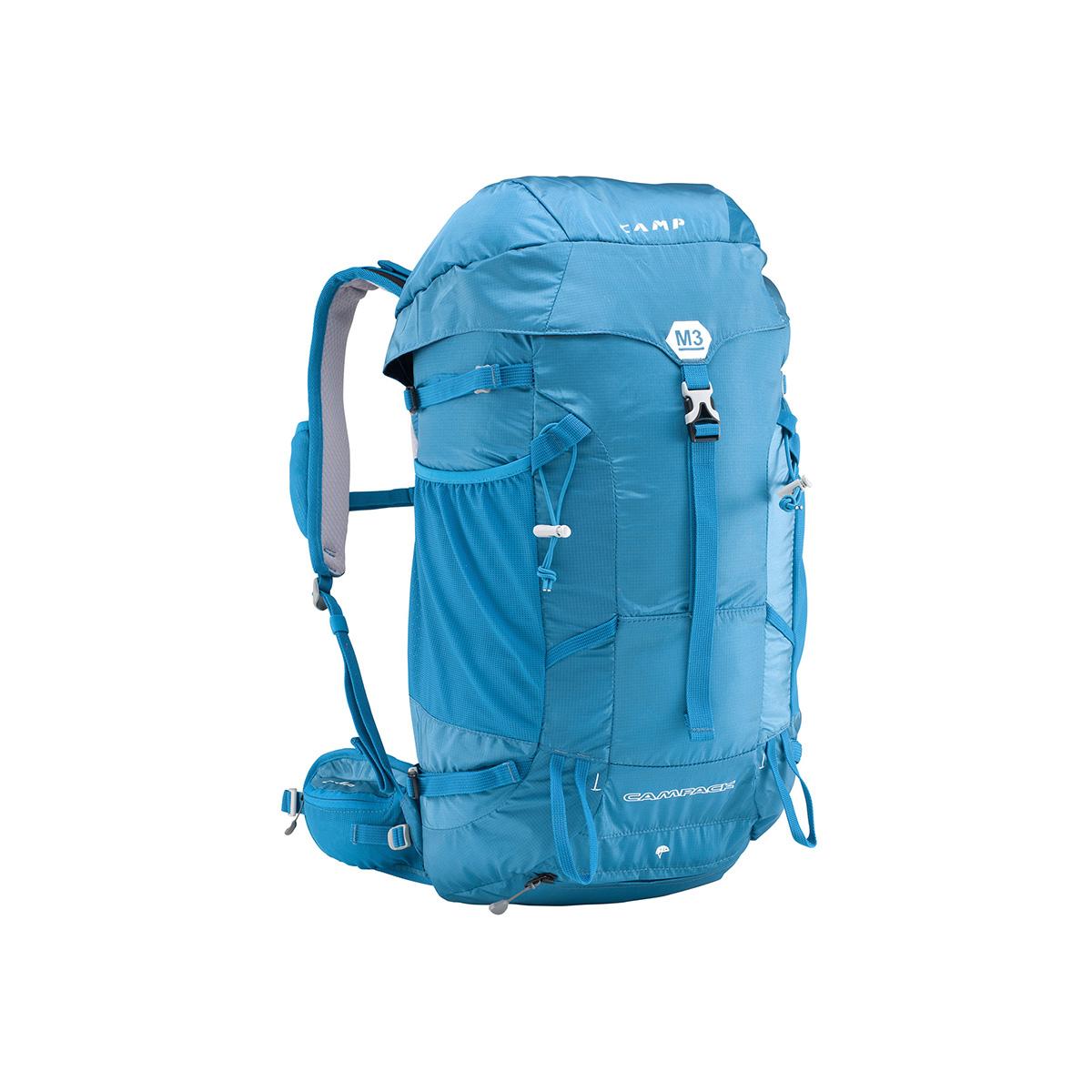camp campack m3 sacs dos alpinisme epictv shop. Black Bedroom Furniture Sets. Home Design Ideas