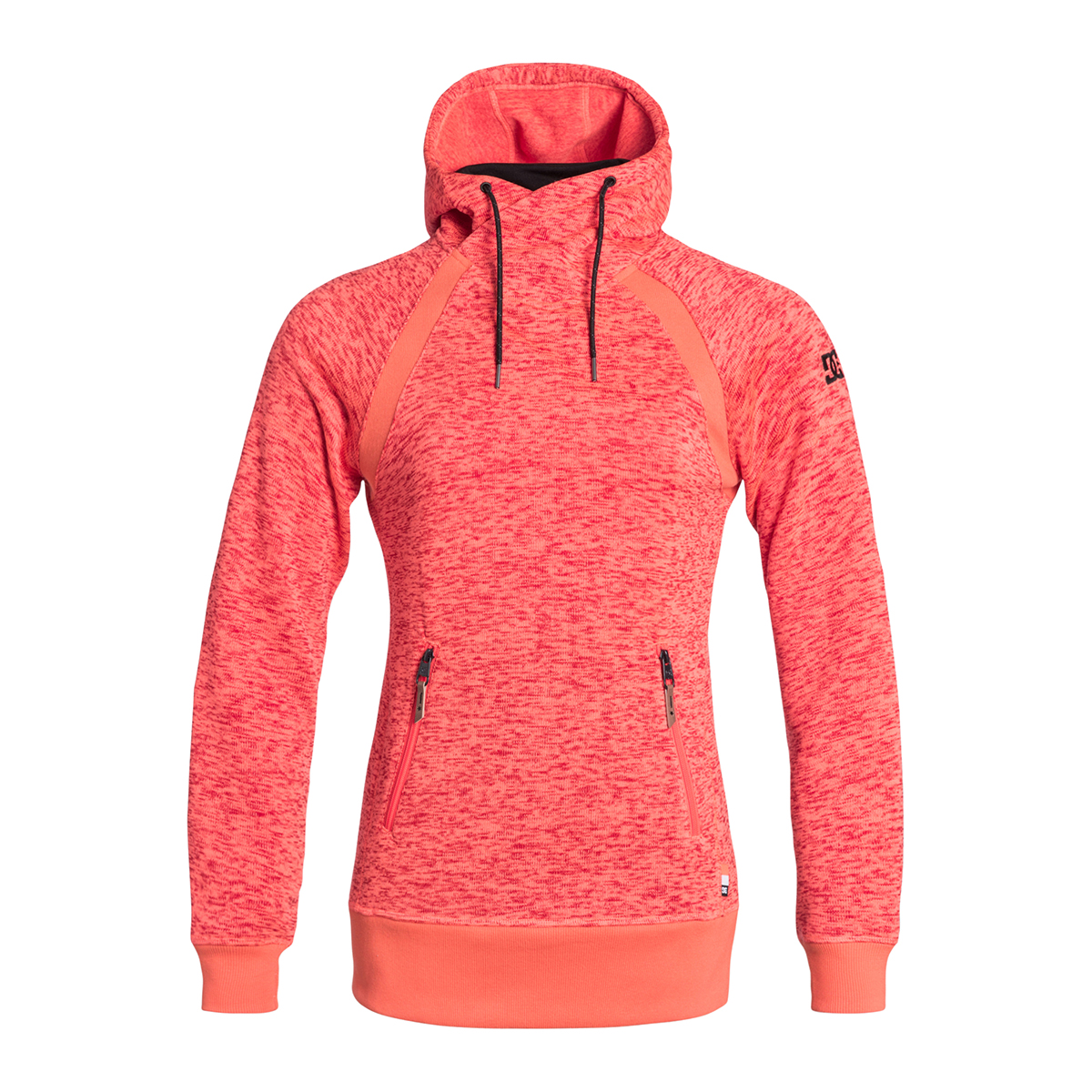 Womens dc hoodies
