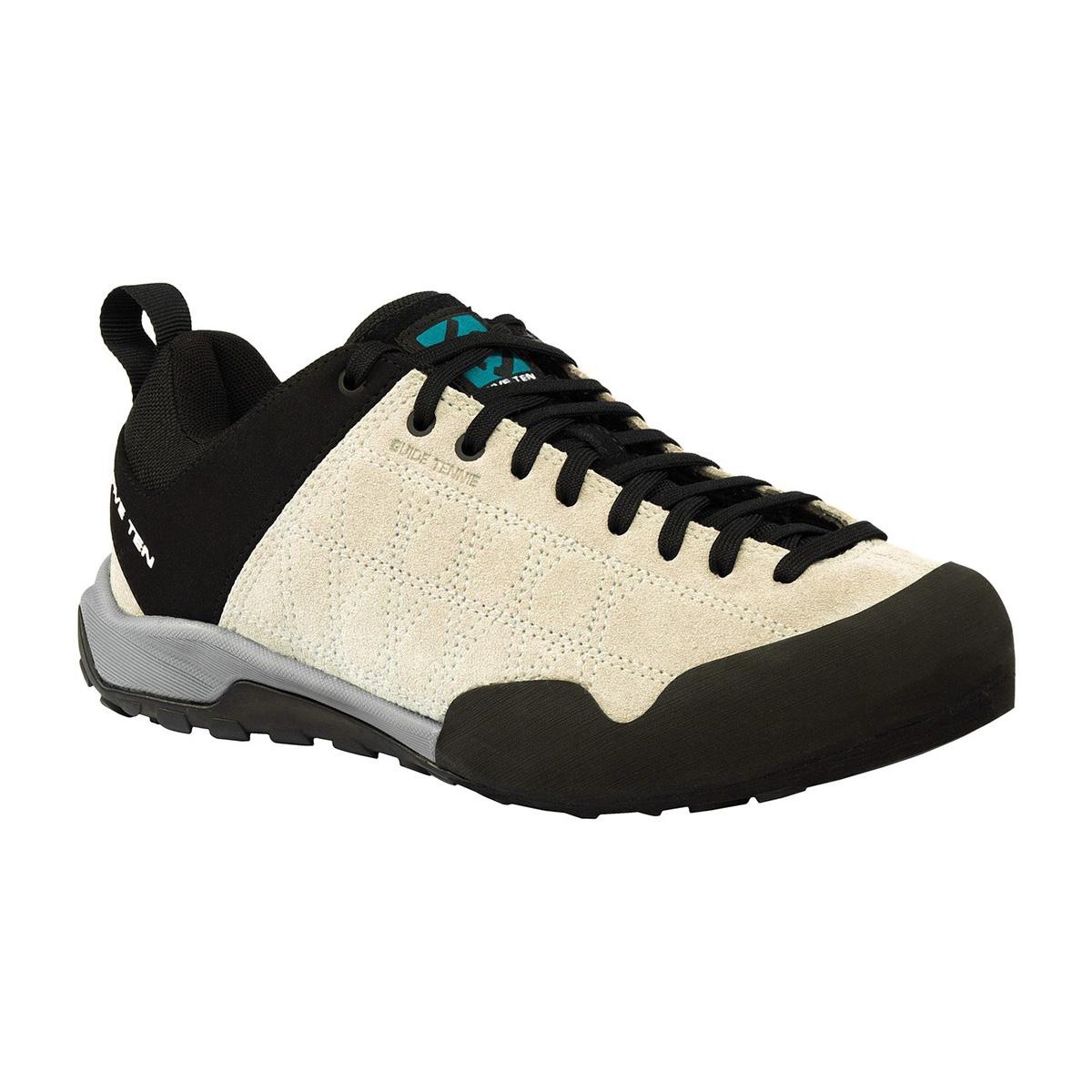 3fe57e2d224 Womens approach shoe Five Ten Guide Tennie ...