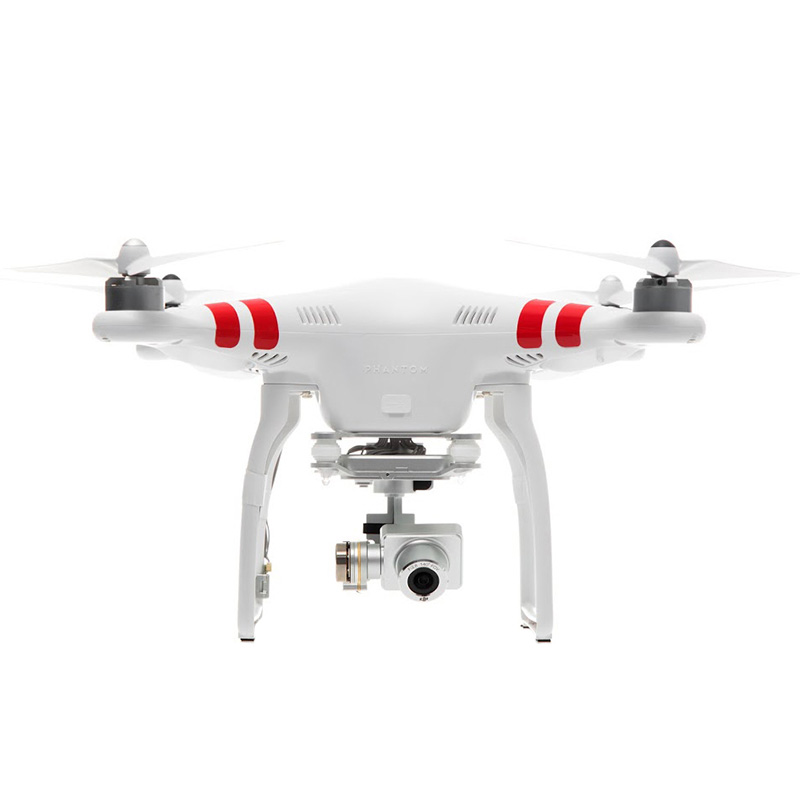 dgi drone with Phantom 2 Vision on Introducing The Dji Phantom 4 also Phantom 2 Vision likewise Watch as well Dji Phantom 4 Review 29477 as well Dji Spark Drone Control Moving Hands.