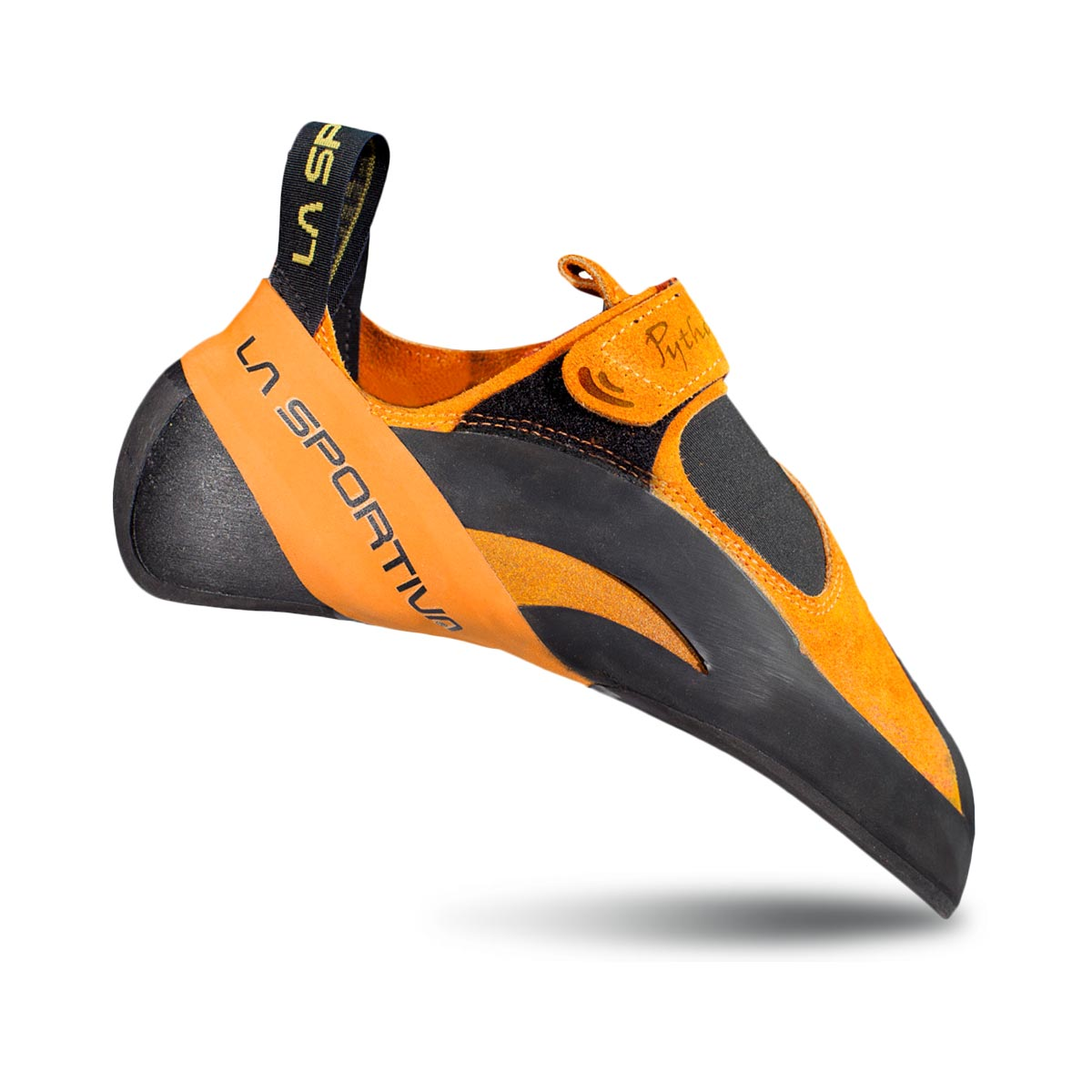 Top Climbing Shoes