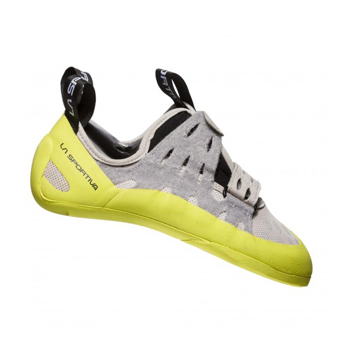 00fc66765ca4 La Sportiva GeckoGym Women s Climbing Shoe