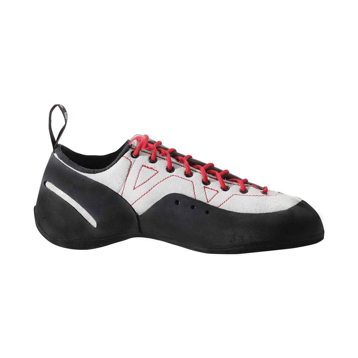 Velcro Or Lace Climbing Shoes