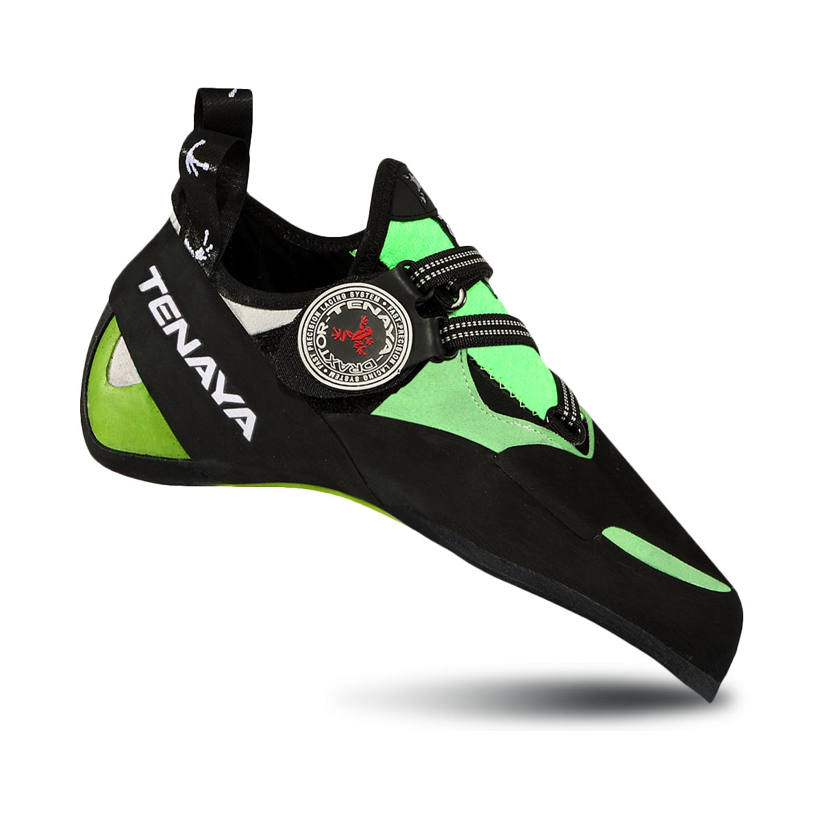What Size To Get Climbing Shoes