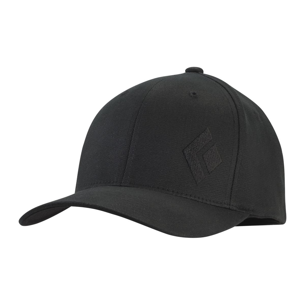 a0a3c5b32c4 Black Diamond BD Hat 2015