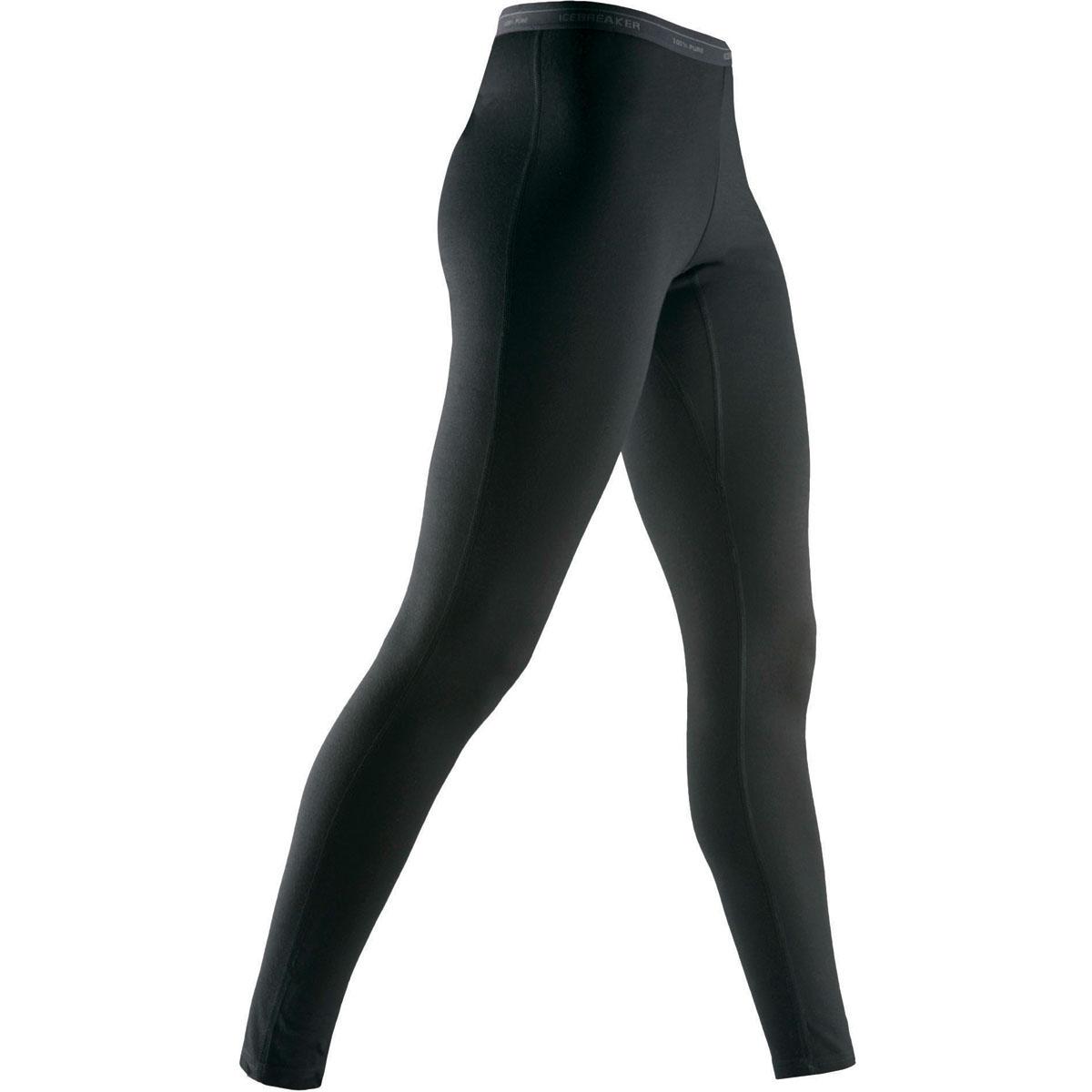 Image result for leggings black woman