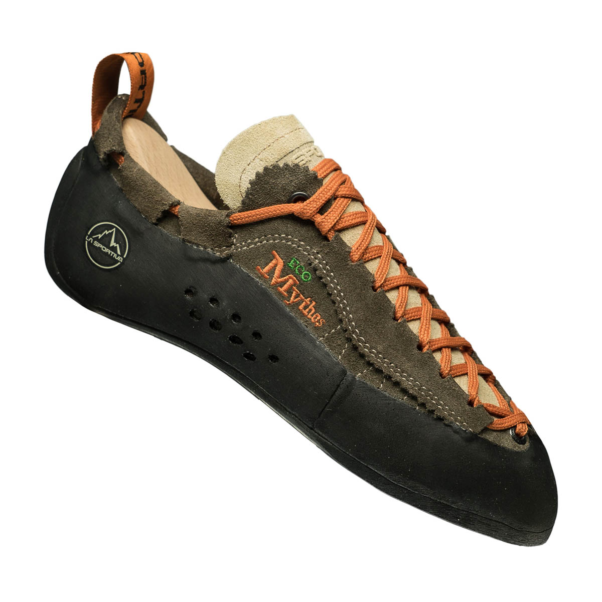 la sportiva mythos eco climbing shoes epictv shop. Black Bedroom Furniture Sets. Home Design Ideas