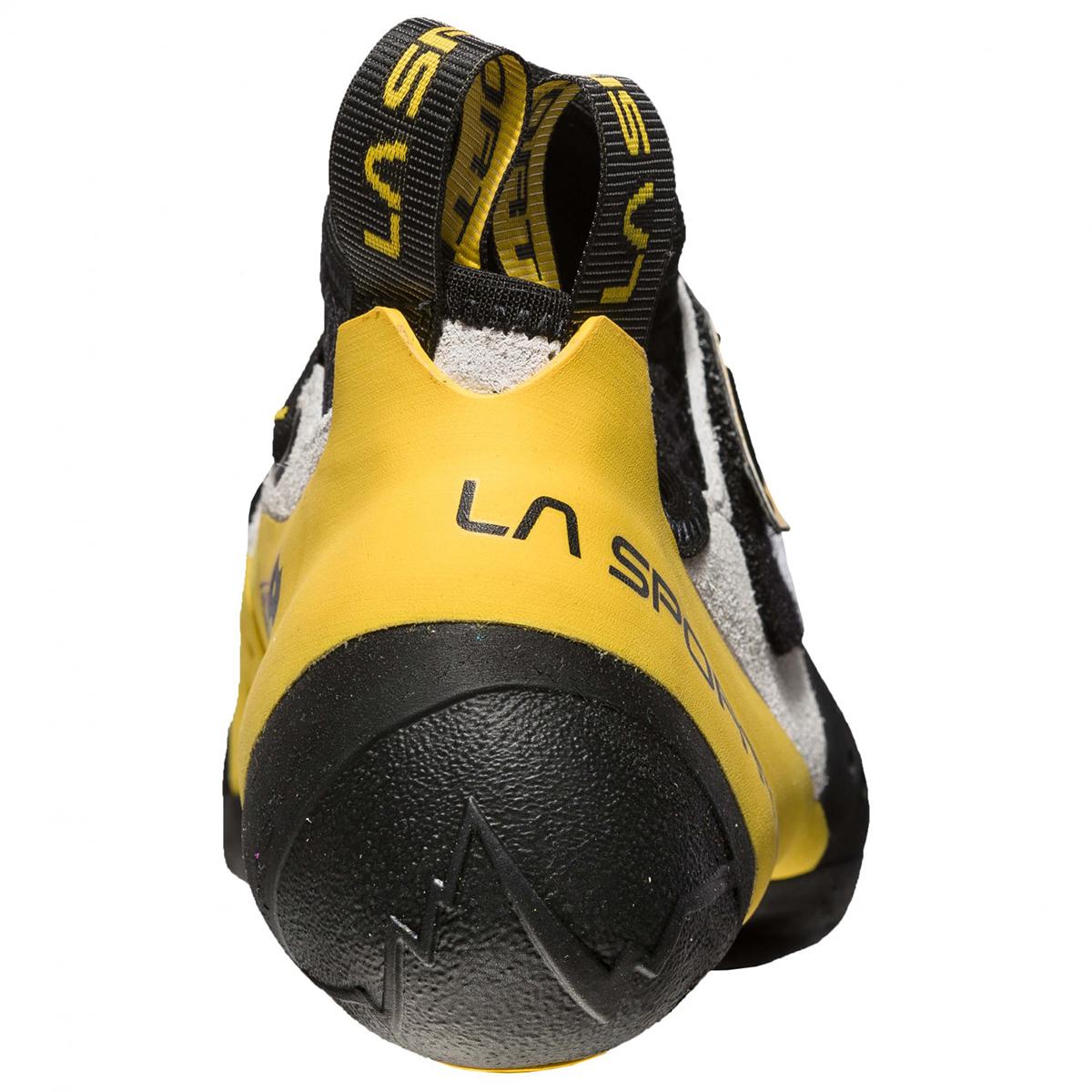 4496d4a23c La Sportiva Solution Climbing Shoes - Men s
