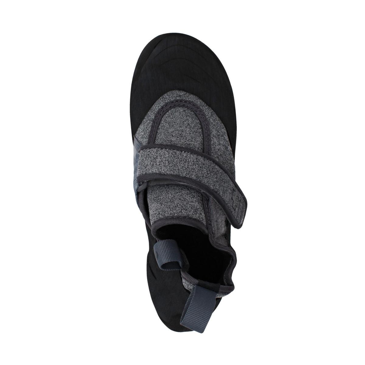 SO ILL The New Zero Climbing Shoe