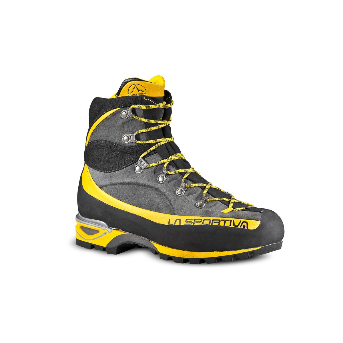 La Sportiva Trango Alp Evo Gtx Mountaineering Boots