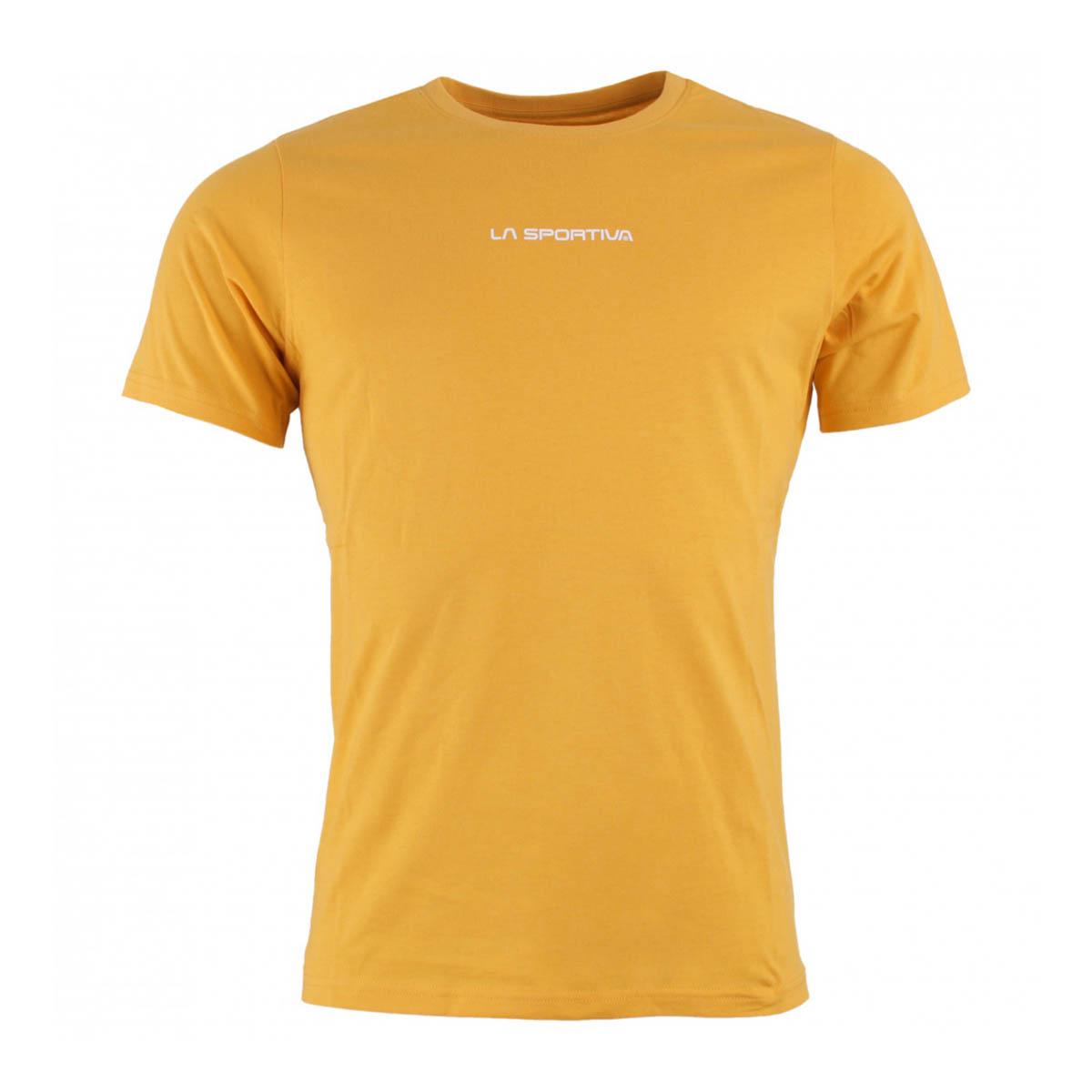 800a5454663 La Sportiva Oldies Tee 2.0 | T Shirts, Shirts & Tops | EpicTV Shop