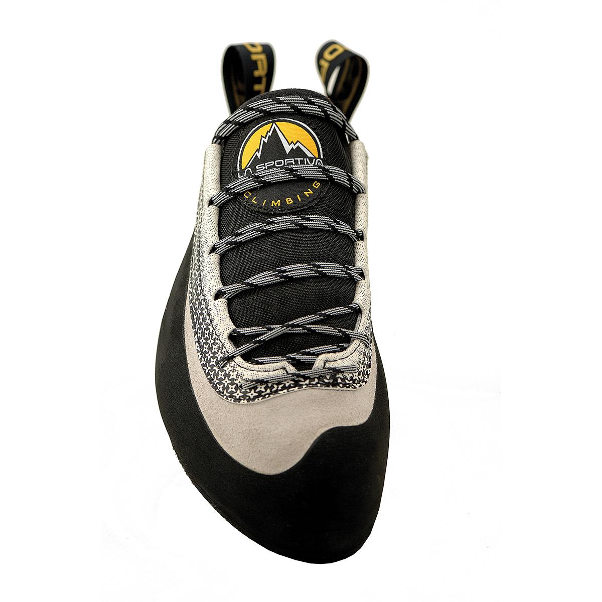 La Sportiva Miura Vs Climbing Shoes Women S