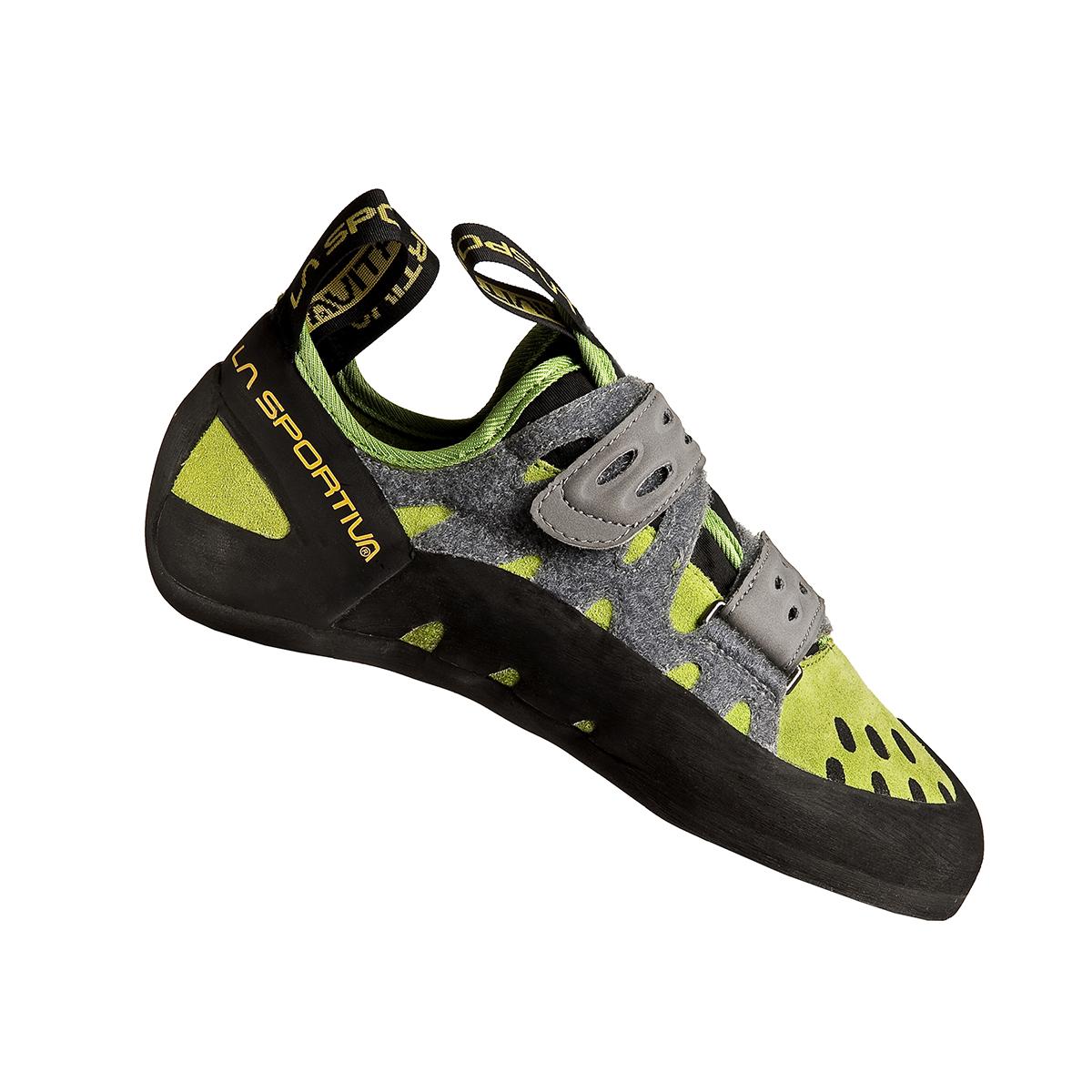 Mens La Sportiva Tarantulace Climbing Shoe Outlet Shop Size 44