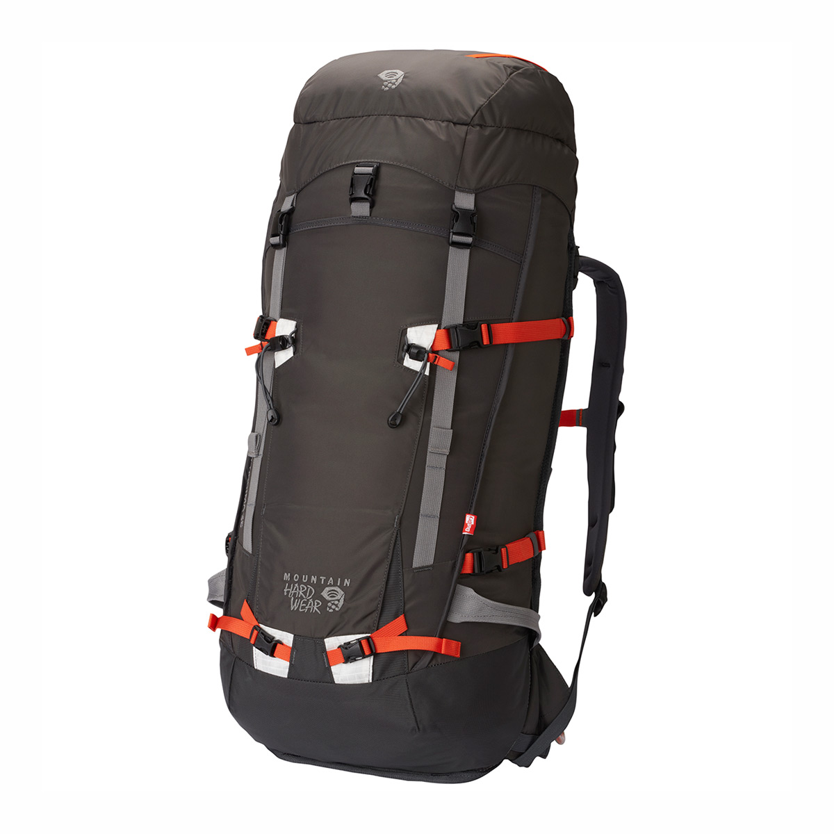 Mountain Hardwear Direttissima 35 OutDry Backpack ...